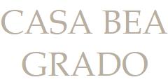 CASA BEA GRADO Logo