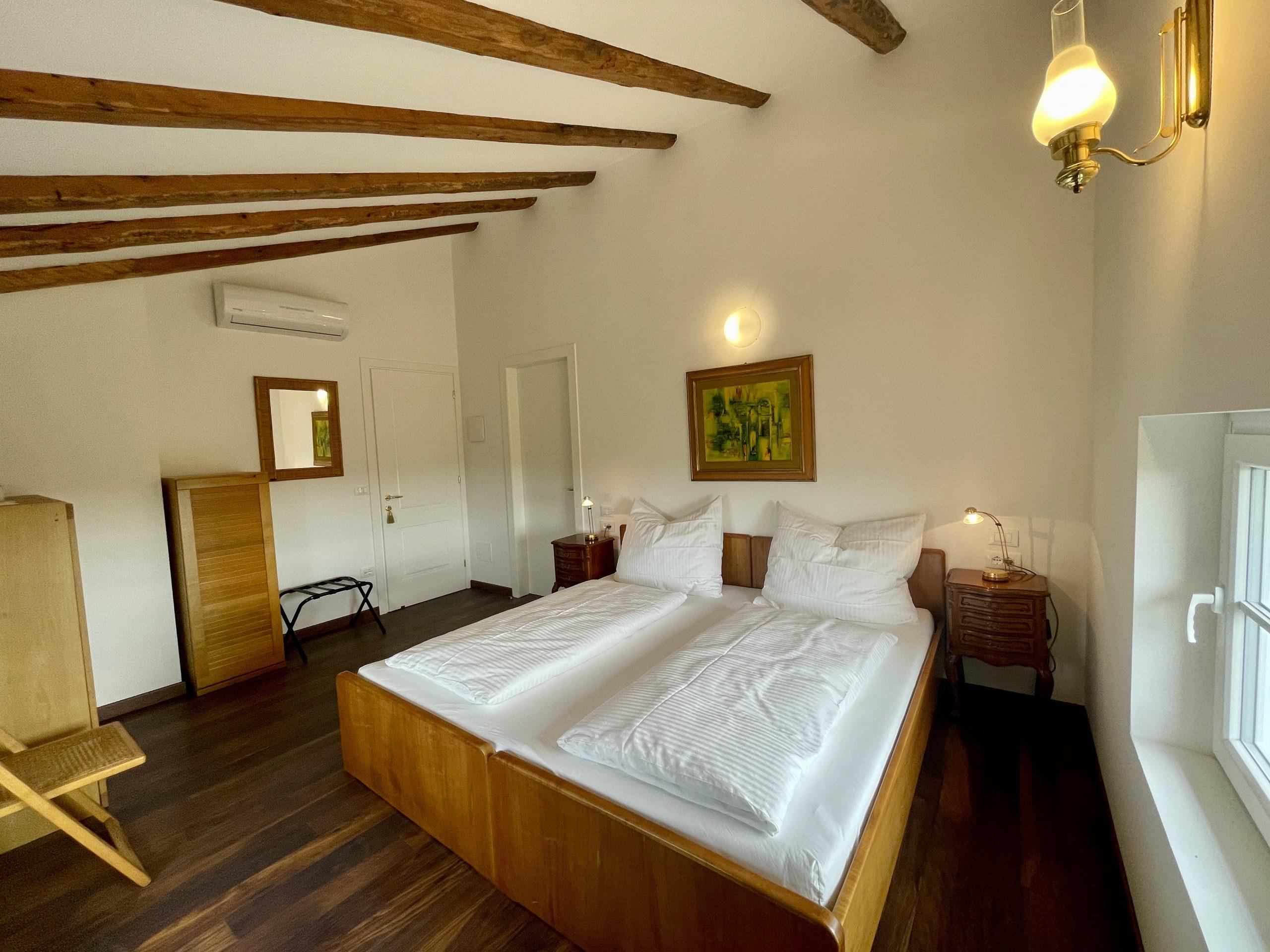 Room Aquileia